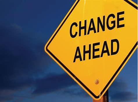 big changes to rule 31 training resolved llc